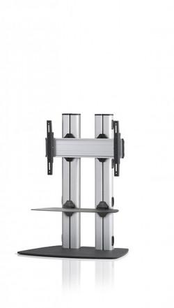 Flat-E-110-Shelf