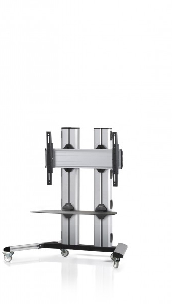 Mobil-E-075-Shelf