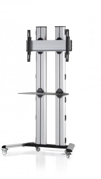 Mobil-E-150-Shelf