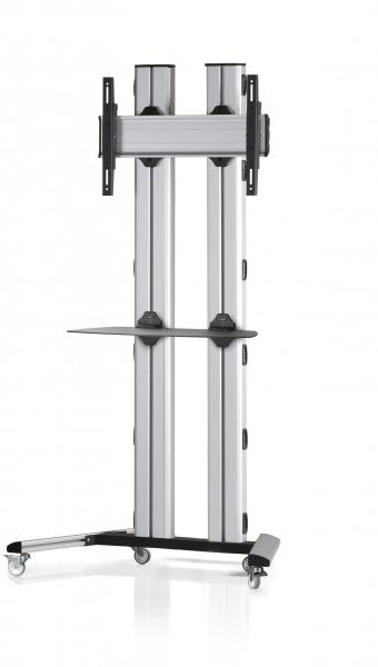 Mobil-E-180-Shelf