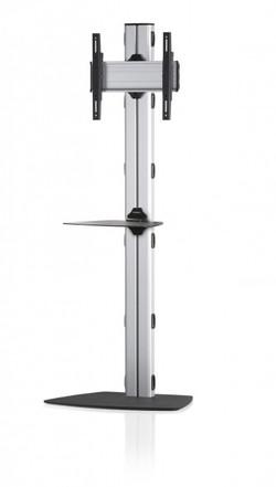 Flat-200-Shelf