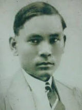Mahi Chandra Miri