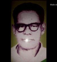 Tarun Chandra Pamegam