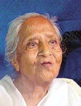Indira Miri