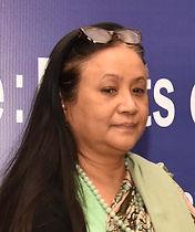 Shakuntala Doley Gamlin