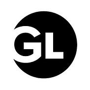 Global Legacy.png