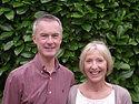 Andy & Patti.jpg