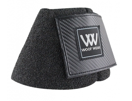 Woof Wear Kevlar Overreach Boot