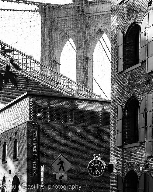 Brooklyn_composition.jpg