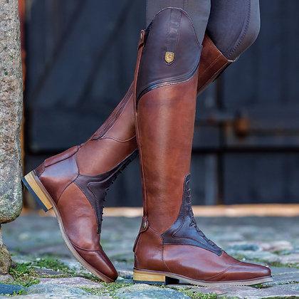 Mountain Horse Sovereign High Rider Boot