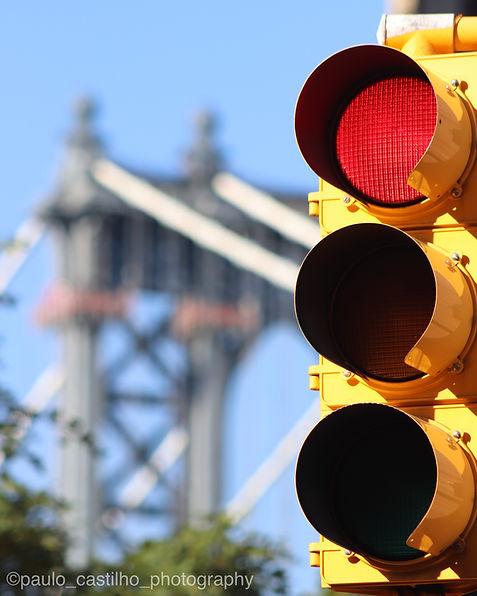 The_traffic_light.jpg