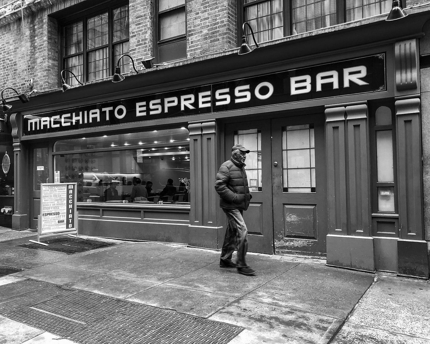 The_coffee_shop.jpeg