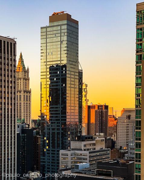 Sunset_Financial_District.jpg