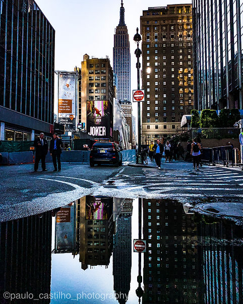 Empire_State_reflection.jpg