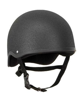 Champion Junior Plus Helmet