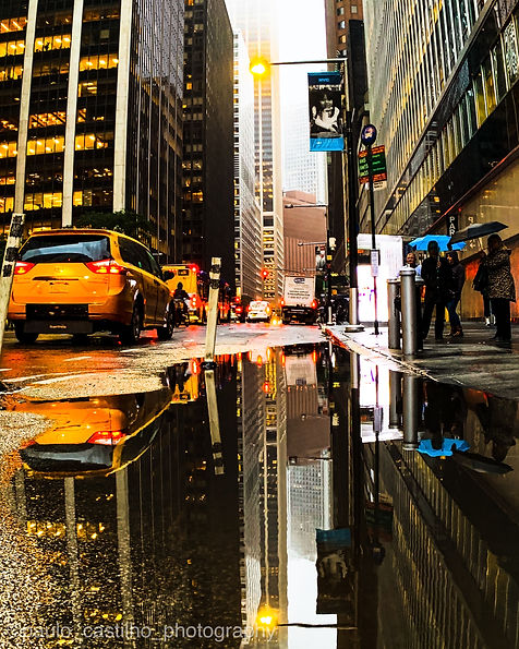 water_at_waterstreet.jpg