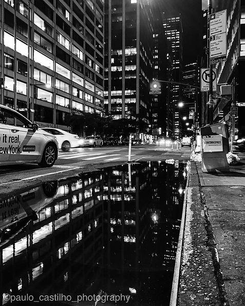 Water_Street_reflection_bnw.jpg