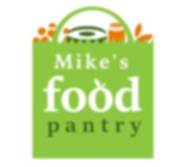 Mike's Food Pantry.jpg