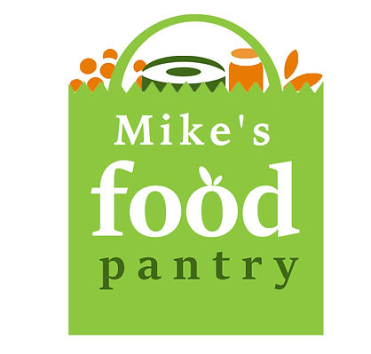 Mike's Food Pantry.jpg