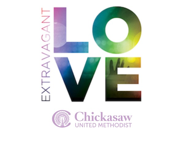 Extravigant Love