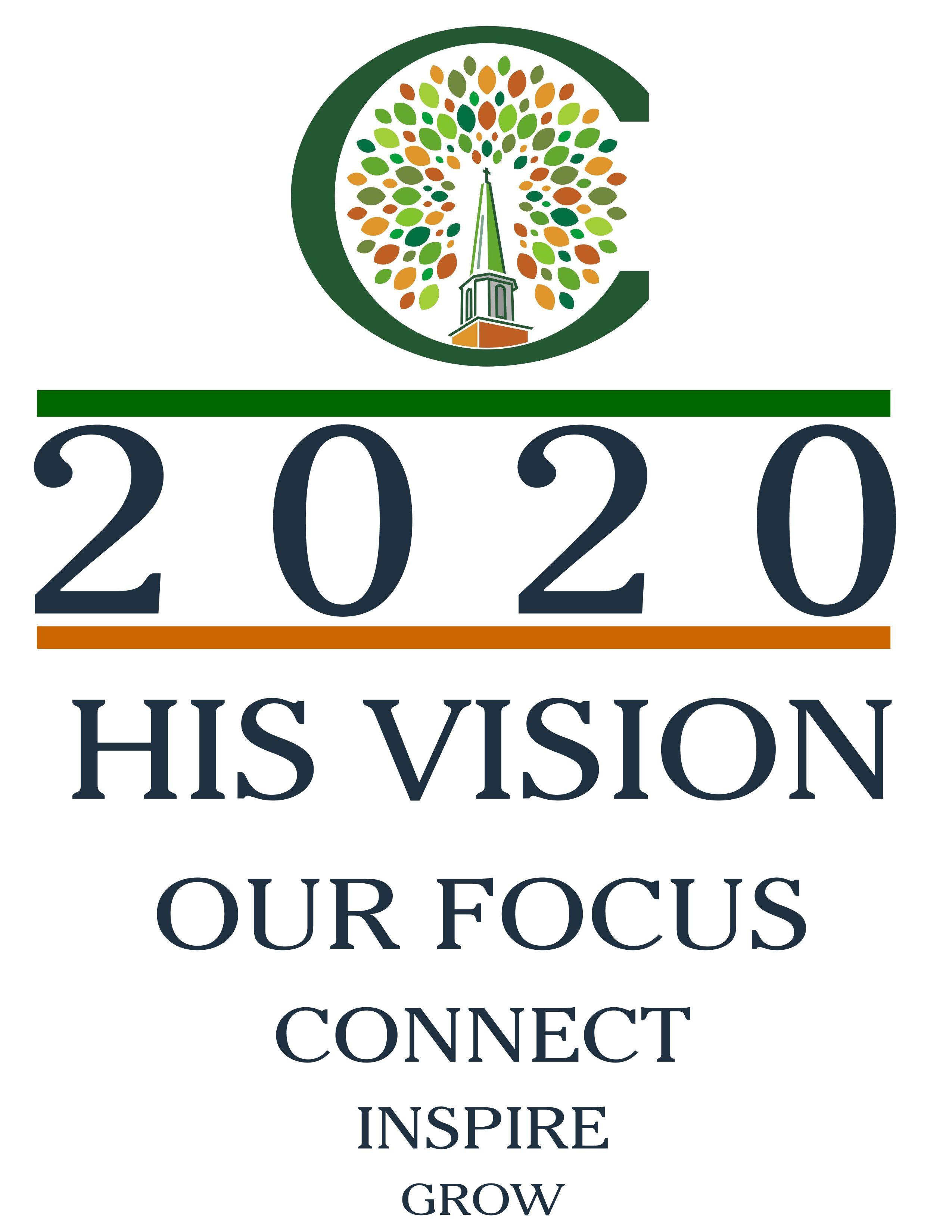 2020 VISSION-001