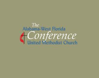 Conference Website.jpg