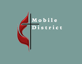 Mobile District.jpg