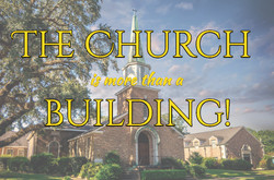 Church is more than a Building_j