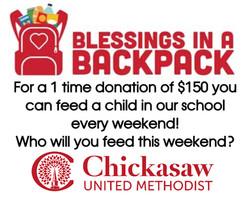 back pack blessings2