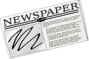 Newspaper clipart.png
