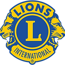 Lions International logo.png