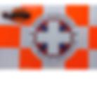 Square placeholder image for logos.jpg
