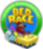 Knaresborough Bed Race logo bg removed s