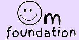om%2520foundation%2520new%2520logo_edite