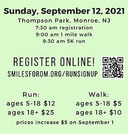 Register20215K