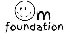 om%20foundation%20new%20logo_edited.png