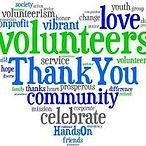 Volunteer%20image_edited.jpg