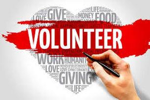 Volunteers_img.jpg
