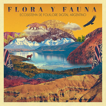 Cover Flora y fauna 3000px.jpg