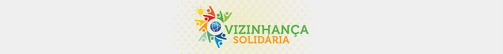 banners_vizinhanca.png