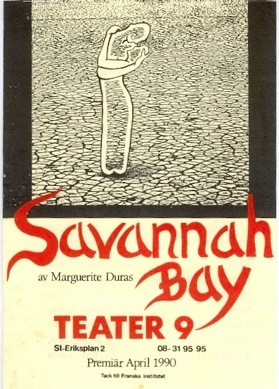 Savanna Bay