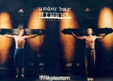 Under bar himmeln