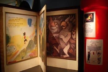 Junibackens galleri