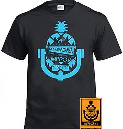 IMPGNZA-shirt-bundle-final.png