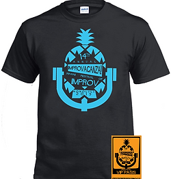 IMPGNZA-shirt-bundle-final.png