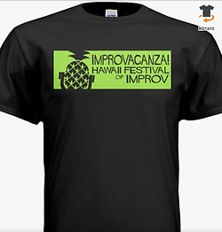 Improvagvanza t shirt c.PNG
