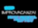 improvaganza 2019 logo.png
