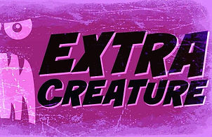 Extra Creature.jpg
