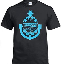 IMPGNZA-shirt-sample-final1.png