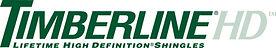 Timberline_HD_Product_Logo (2).jpg